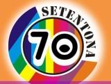 Setentona