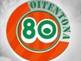 Oitentona