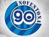 Noventona