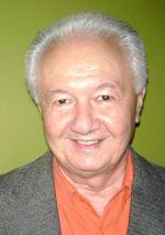 Deni Menezes